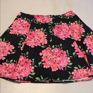 Women's size 14 skirt